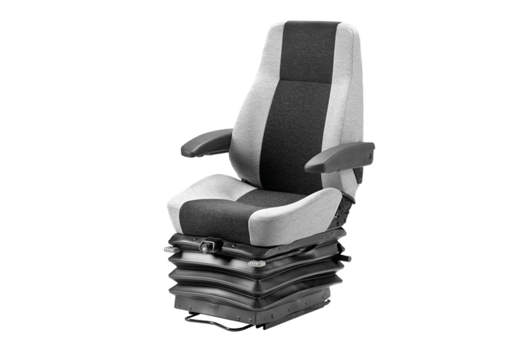 Groovy Dump Truck Artic Rigid Air 554 Ata Mining Supplies Andrewgaddart Wooden Chair Designs For Living Room Andrewgaddartcom